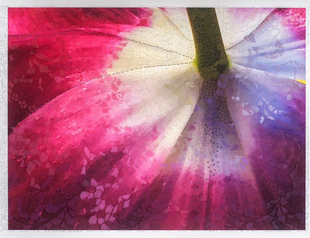 Simply Beautiful by Susan Hyde Greene
